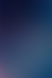 1440x2560 Blur Background