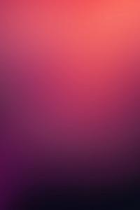 Blur Dark Pink