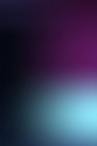 Blur Glare 8k