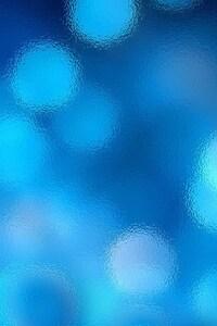 720x1280 Blury Circles
