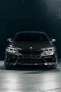 480x800 BMW M2 FUTURA 2000 4k
