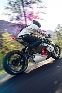 540x960 BMW Vision DC Roadster Electric Bike Concept