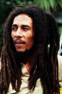 720x1280 Bob Marley