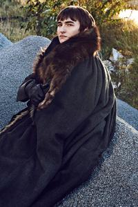 1440x2560 Bran Stark Game Of Thrones Season 7