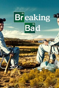 480x854 Breaking Bad Tv Show