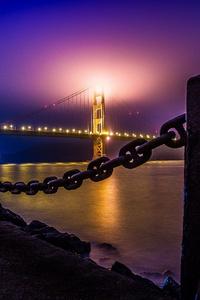 Bridge 5k