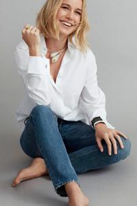Brie Larson Elle 2019