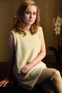 540x960 Brie Larson Photoshoot