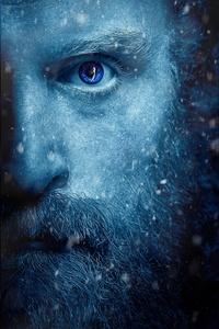 Brienne Of Tarth Tormund Giantsbane Theon Greyjoy Posters Game Of Thrones Season 7