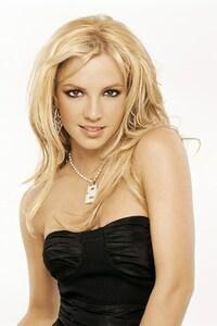 720x1280 Britney Spears