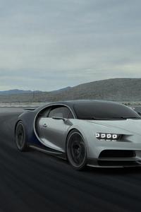 Bugatti 4k 2019