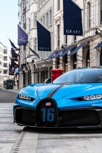 Bugatti 1125x2436 Resolution Wallpapers Iphone Xs Iphone 10 Iphone X