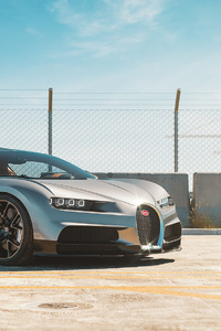 Bugatti Chiron 1125x2436 Resolution Wallpapers Iphone Xs Iphone 10 Iphone X