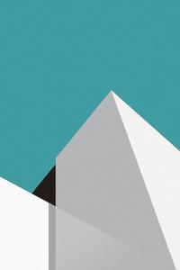 Building Minimalistic 4k