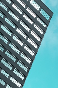 Building Pattern Minimalism