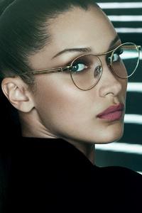 720x1280 Bvlgari Sunglasses Bella Hadid