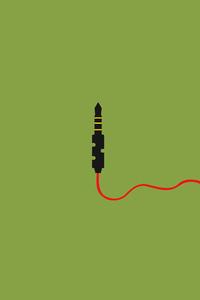 Cable Minimalism