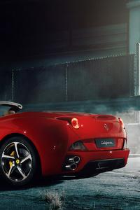 Ferrari 1125x2436 Resolution Wallpapers Iphone Xs Iphone 10 Iphone X