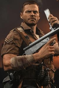 480x854 Call Of Duty Vanguard 2022
