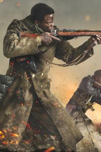 240x400 Call Of Duty Vanguard