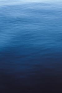Calm Ocean Water 5k