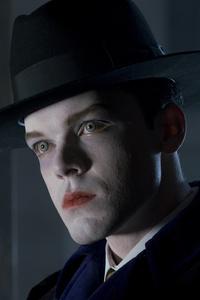 Cameron Monaghan As Joker In Gotham