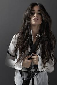 Camila Cabello 2018