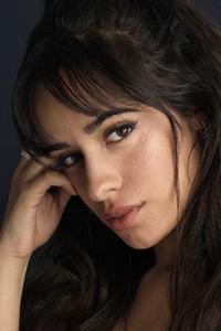 Camila Cabello 20194k