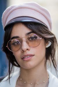 Camila Cabello 5k