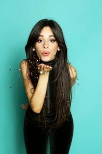 Camila Cabello Music Singer