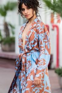 Camila Cabello New 2019
