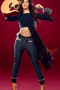 Camila Cabello New 2020