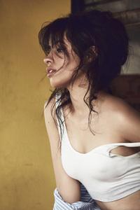 Camila Cabello Ulta Hd 5k