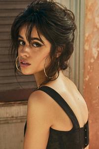 Camila Cabello Ultra HD 4K 5K