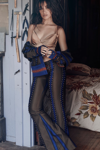 720x1280 Camila Cabello Wonderland Magazine