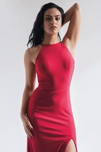 Camila Mendes Daman 2017