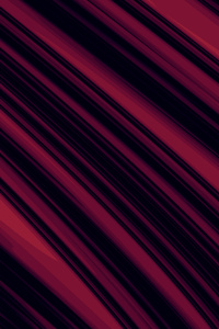 1440x2560 Camouflage Lines Abstract Background