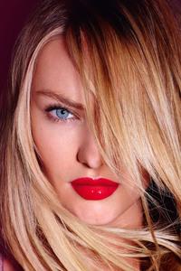 Candice Swanepol 4