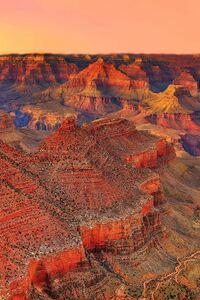 1080x2280 Canyon