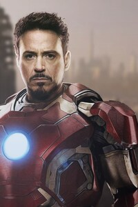 Captain America Civil War Latest Hd