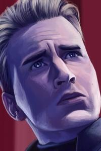 Captain America4k