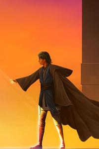 Captain Rex And Ahsoka Star Wars 4k