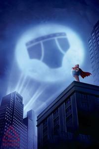Captain Underpants Movie 2017