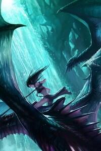 Chenbo Dragon