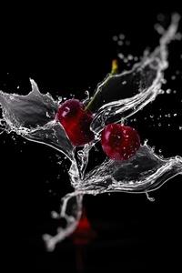 Cherry 5k