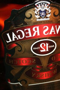640x1136 Chivas Regal