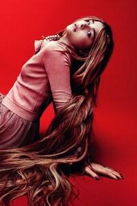 640x960 Chloe Moretz 16