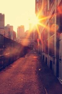 1080x1920 Cityscape