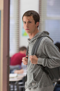 1440x2960 Clay Jensen In 13 Reasons Why