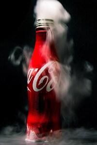 540x960 Coca Cola